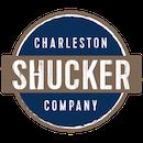 Charleston Shucker Co. Logo
